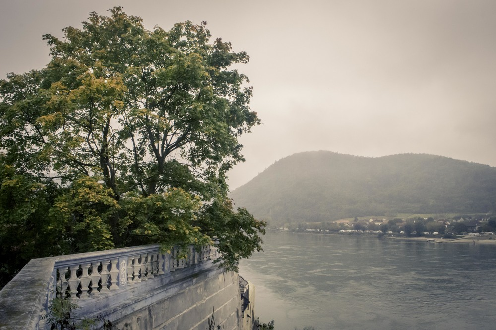 Danube -92.jpg