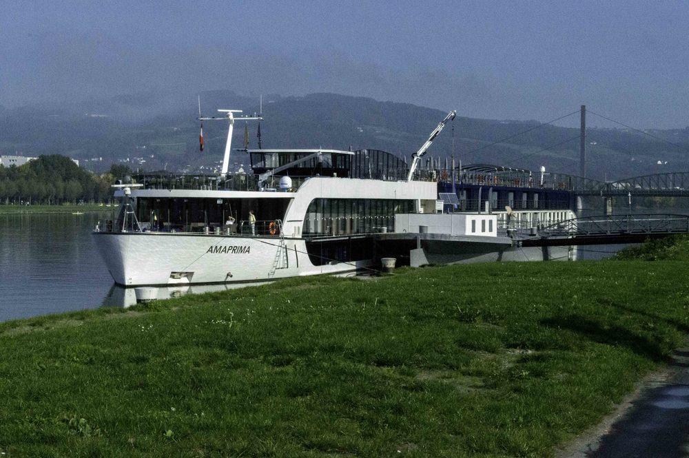 Danube -99.jpg