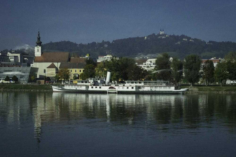 Danube -100.jpg