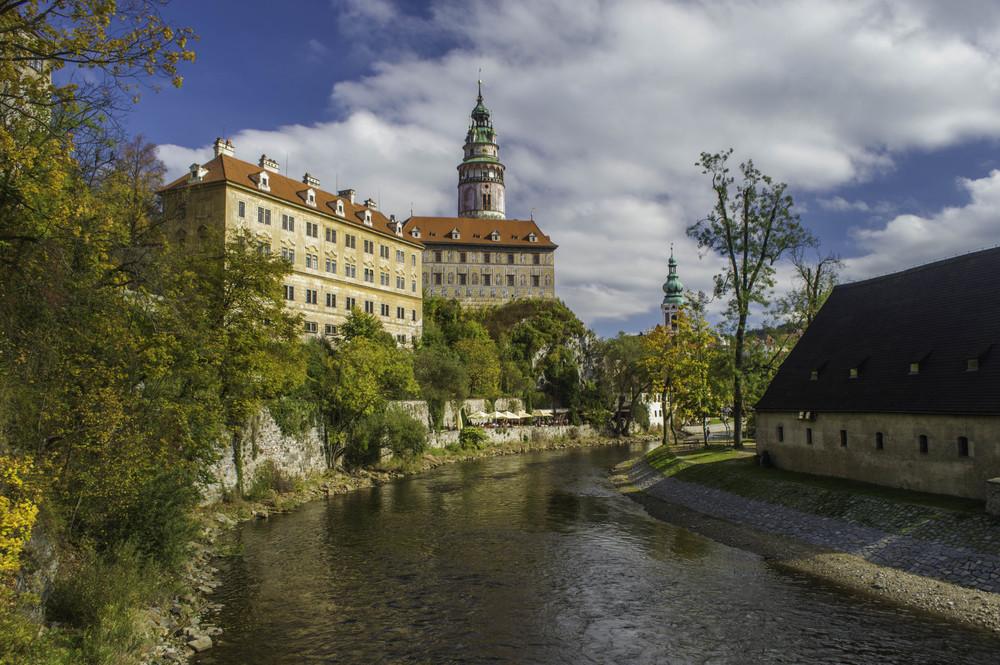 Danube -104.jpg