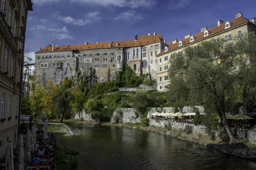 Danube -109.jpg