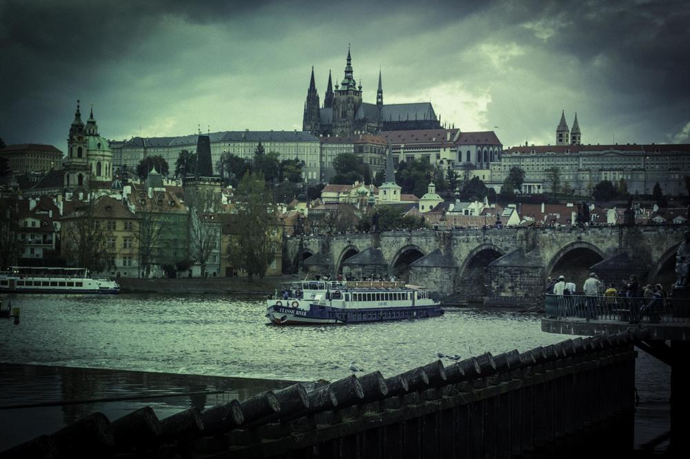 Danube -118.jpg