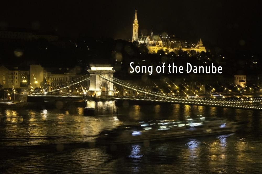 Danube -3.jpg