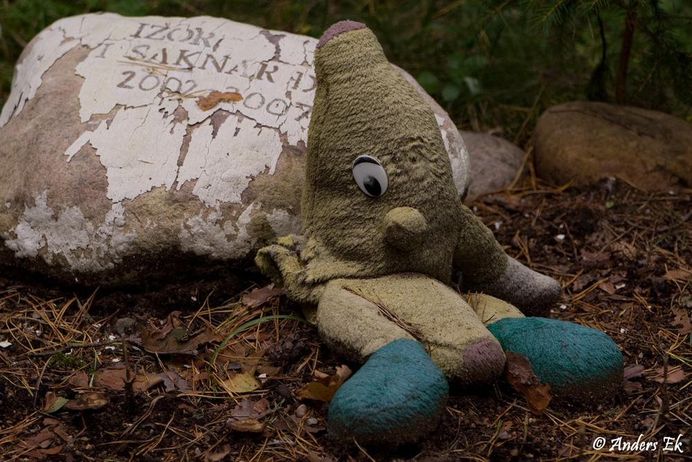 Photoorb Pet Cemetery.jpg