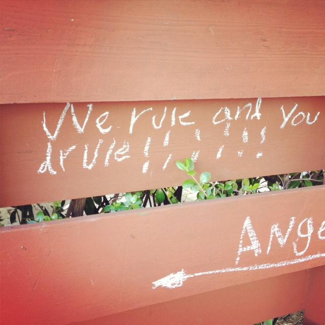 2013-06-10 We Rule.JPG