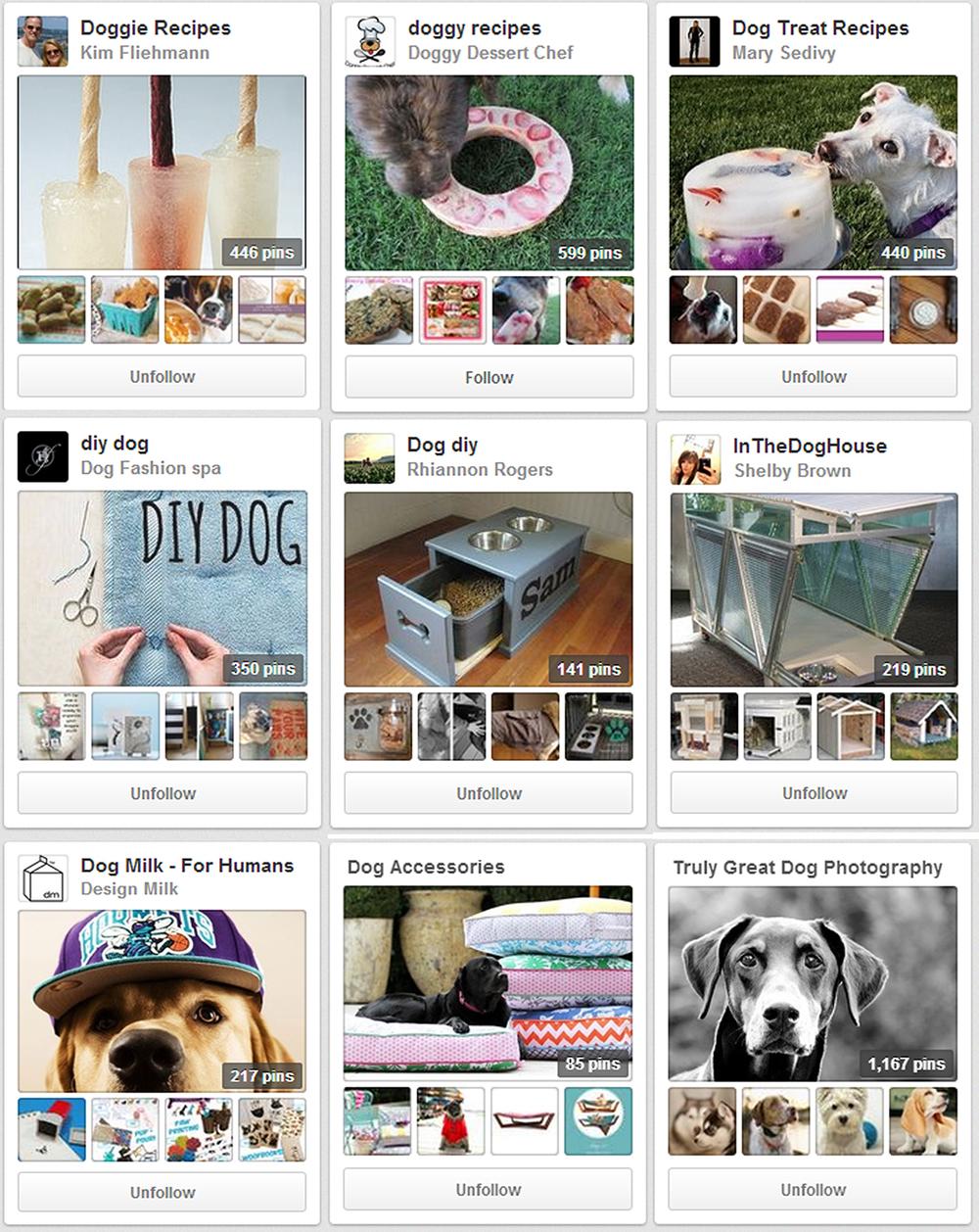 2013-09-04-Bark-Bites-Pinterest.jpg