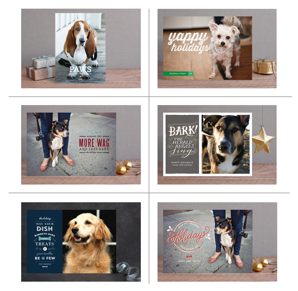 Minted-Holiday-Cards-For-Dogs.jpg