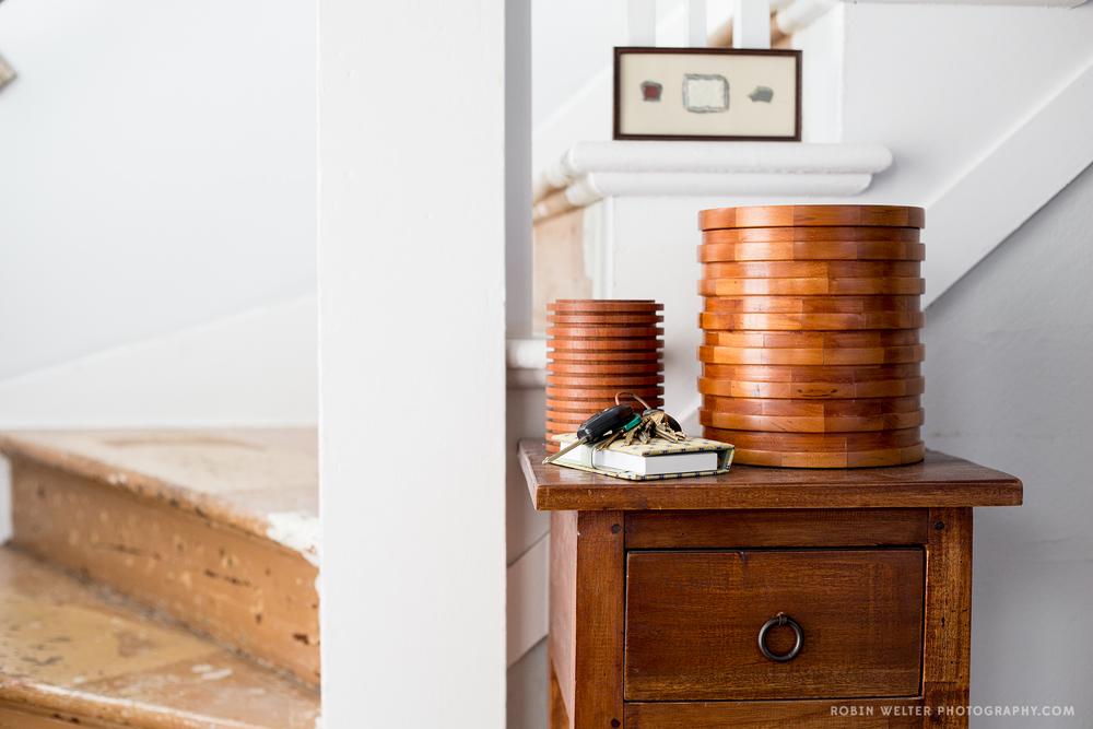 NewfandHound- Pet Urns by SDI Woodworking