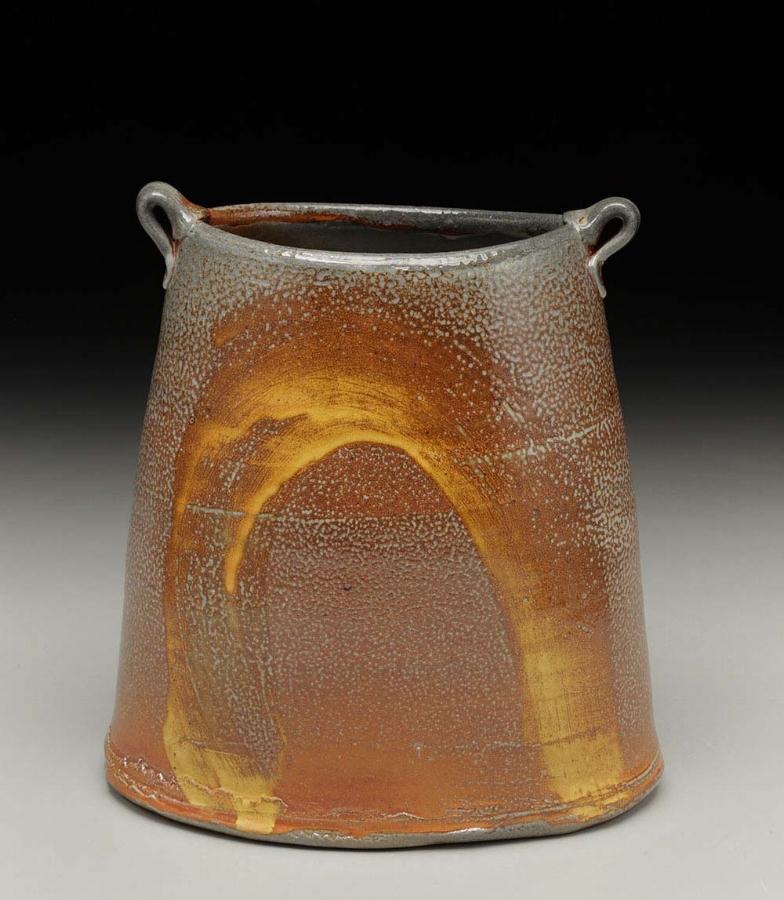 website vase.jpg