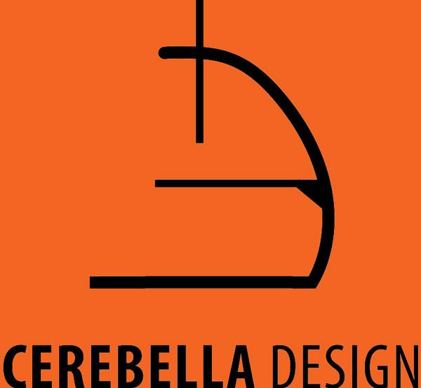 logo-halloween.jpg