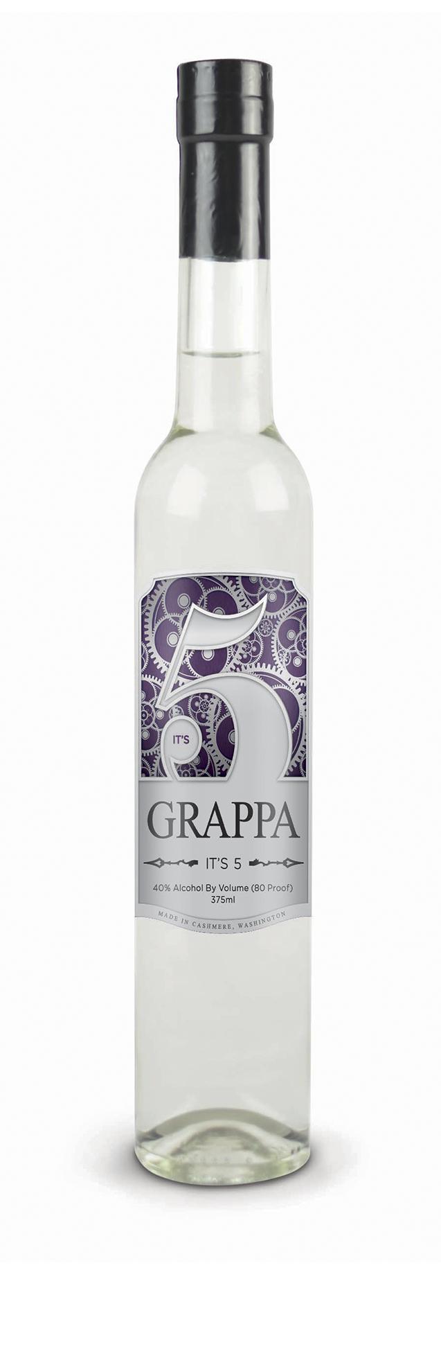 grappa.png