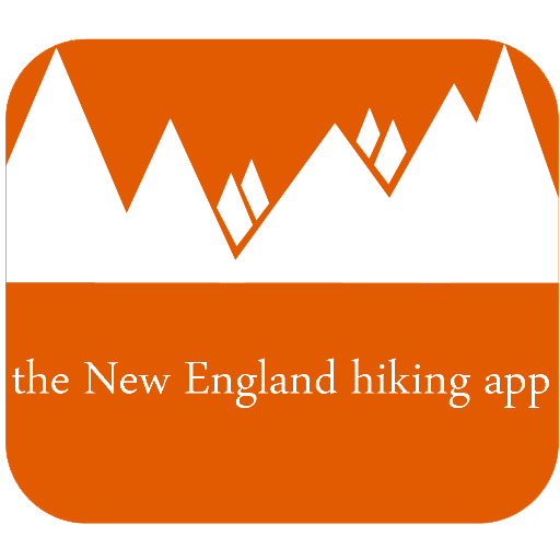 ne_app_logo_large.png