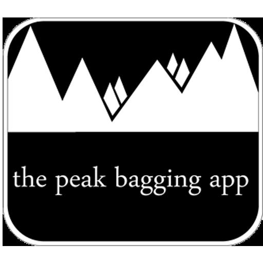 tpba_logo_512.png