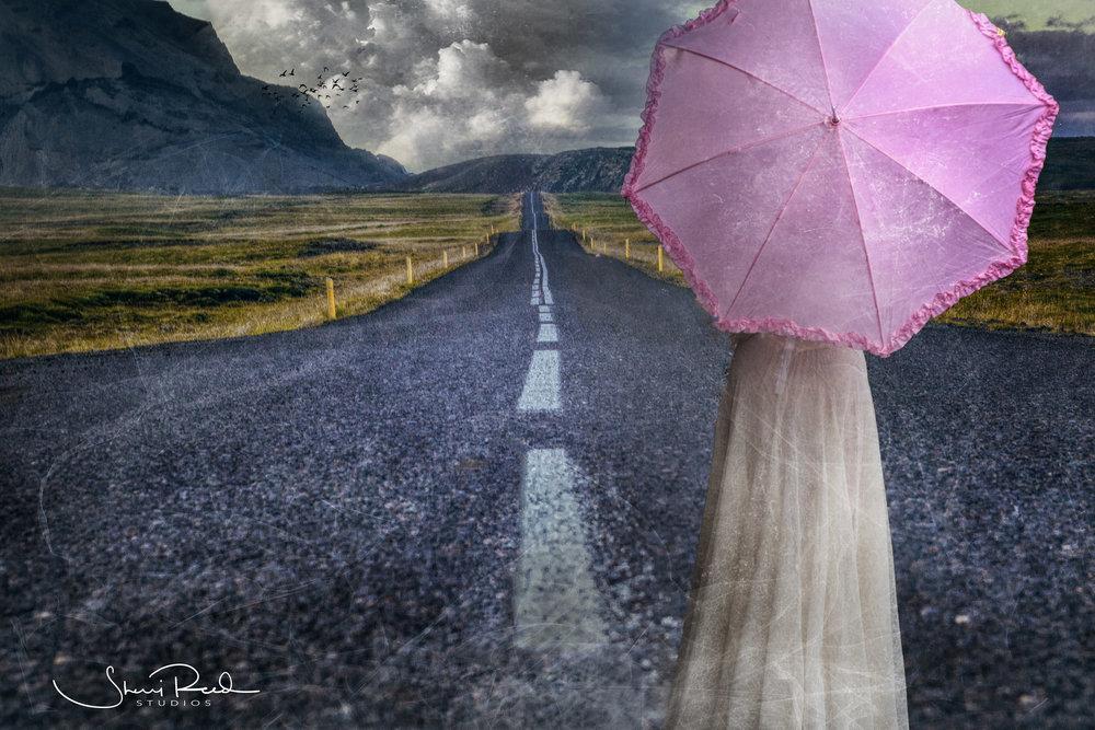 Icelandic_Roads_26.jpg