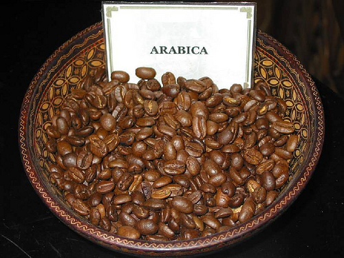Roasted Arabica Beans.jpg