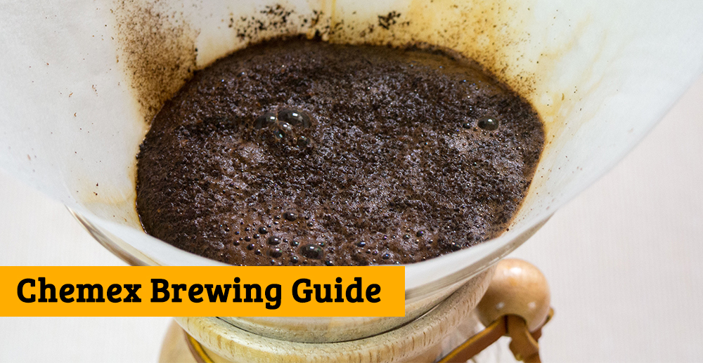 Brewing Guide Chemex Title.jpg