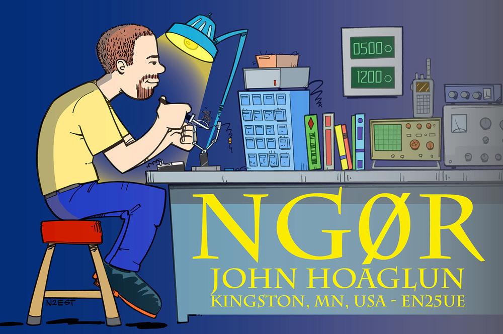 NG0R_QSL_1500.jpg