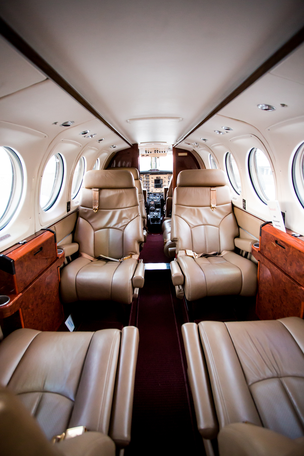 aircraft group specialists ppa capabilities cabinets interior interiors