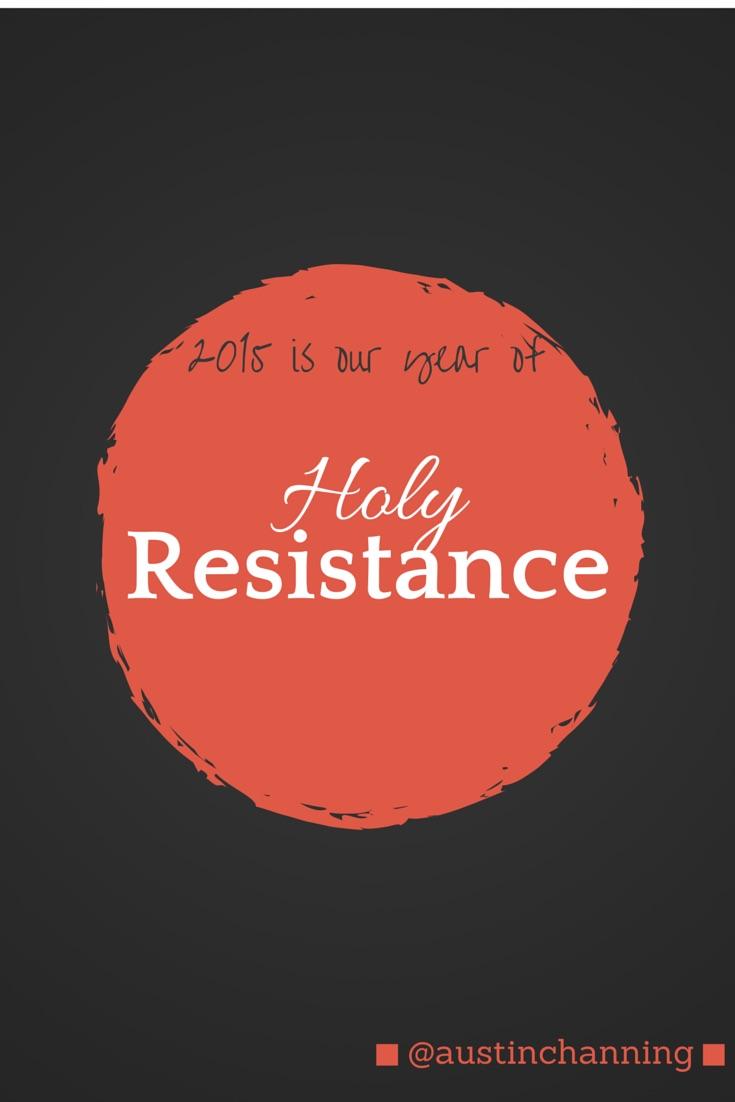Holy Resistance.jpg