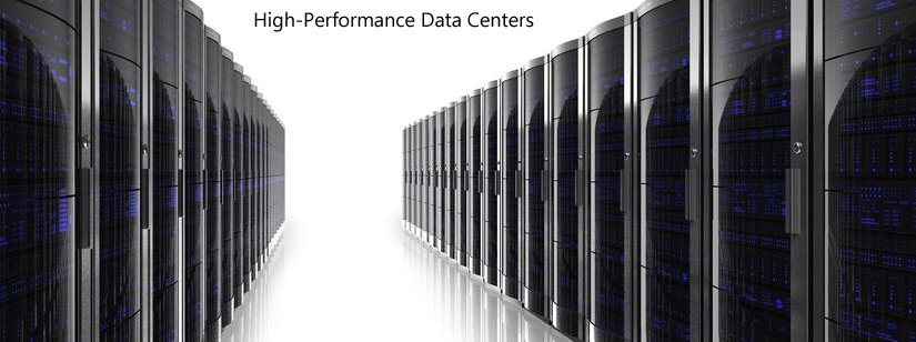 data_center_6.png