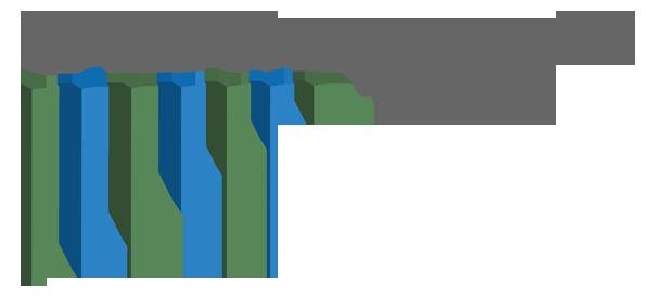 logo_trestle_networks_135.png