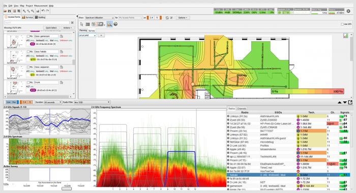 ESS-spectrum-integration-2-700x379.png