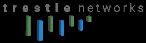 logo_trestle_networks_roboto_v5_300w.png