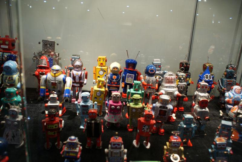 robots-800x535.jpg