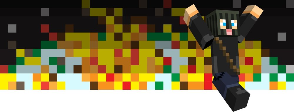 Minecraft_3.jpg