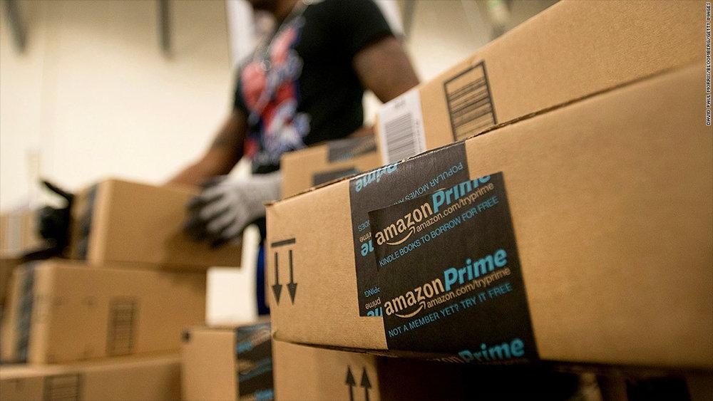 amazon-prime-boxes.jpg