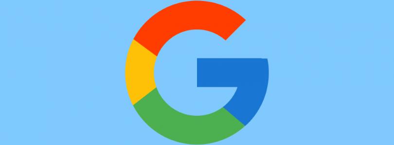 google-logo-810x298_c.png
