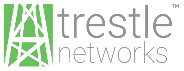 logo_trestle_networks_v61_600w.png