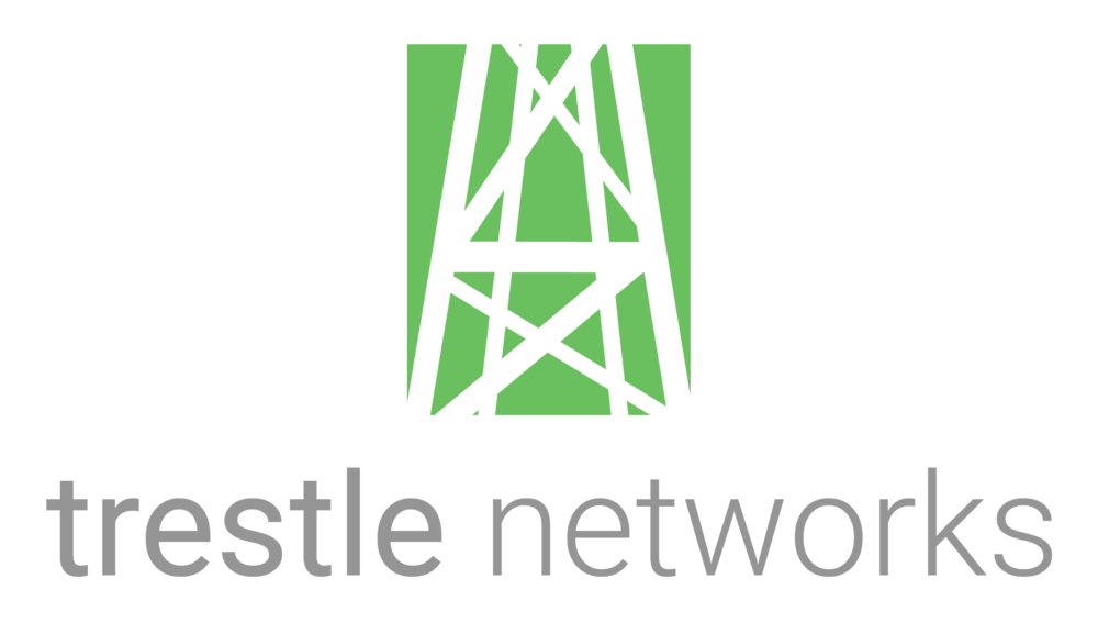 logo_icon_trestle_networks_grey_text_v76.png