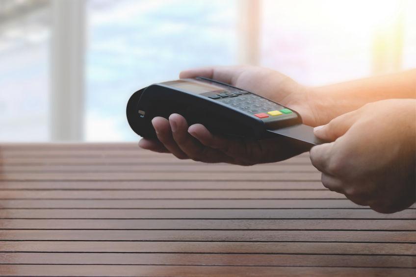 credit_card_reader.jpg