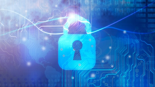 Managed Security - How secure is your network and mission-critical systems?
