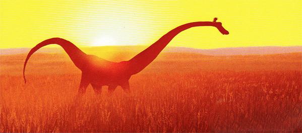 PixarConceptArt2013Fullw599-02.jpg