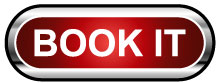 book-it-button.jpg