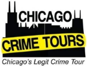 Also try Chicago Crime Tours, featuring crime, mob and gangster history. chicagocrimetours.com
