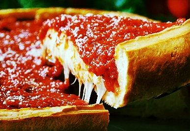Deep-Dish Pizza.jpg