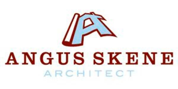 Angus Skene Architect