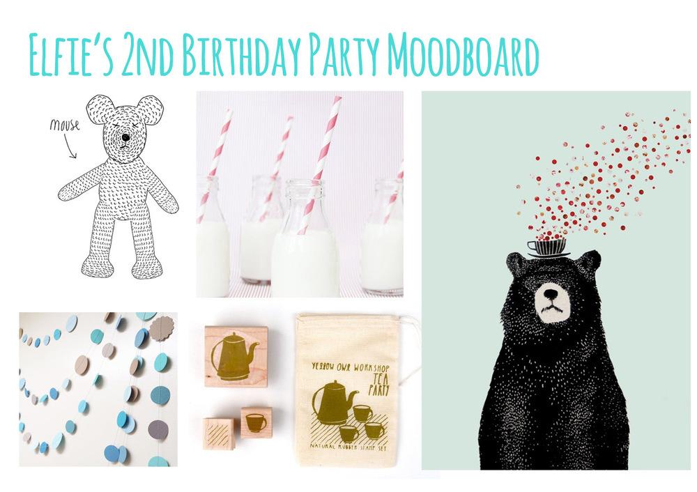 Elfie's birthday moodboard.jpg
