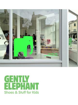Gently Elephant Image.jpg