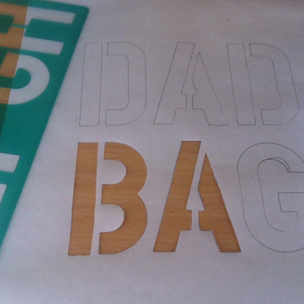 dadbag3.jpg