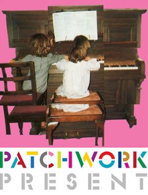Patchwork-Present.jpg
