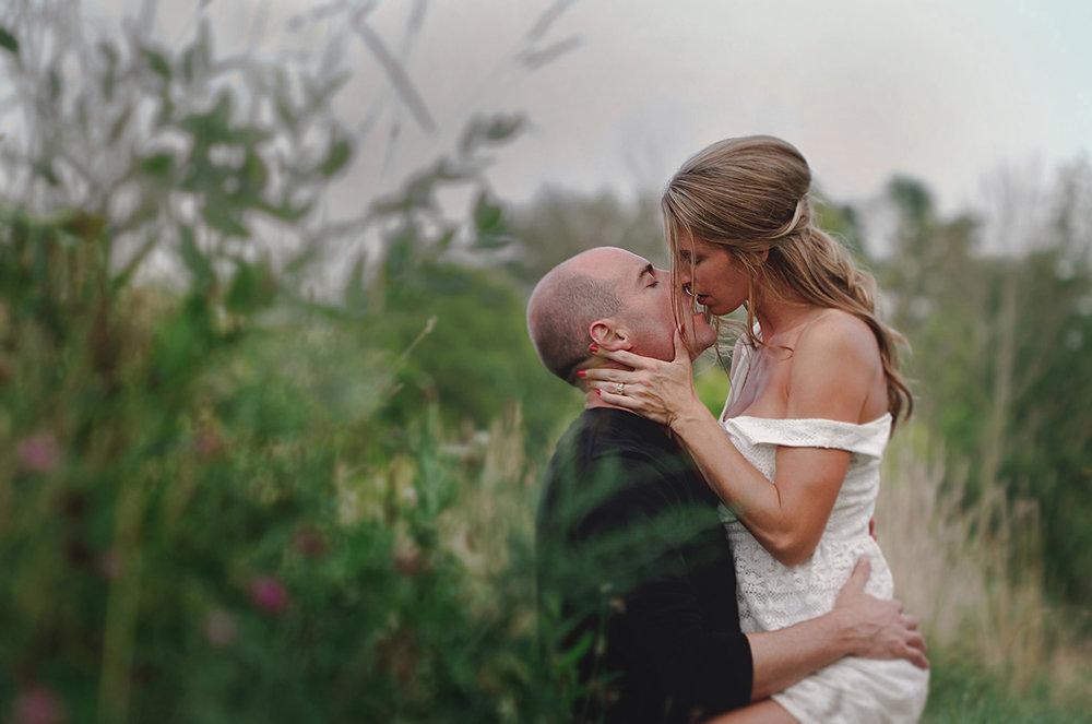 couplesphotographykathrynprotophotography