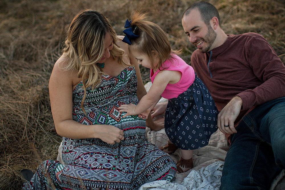 maternitysessionkathrynprotophotography