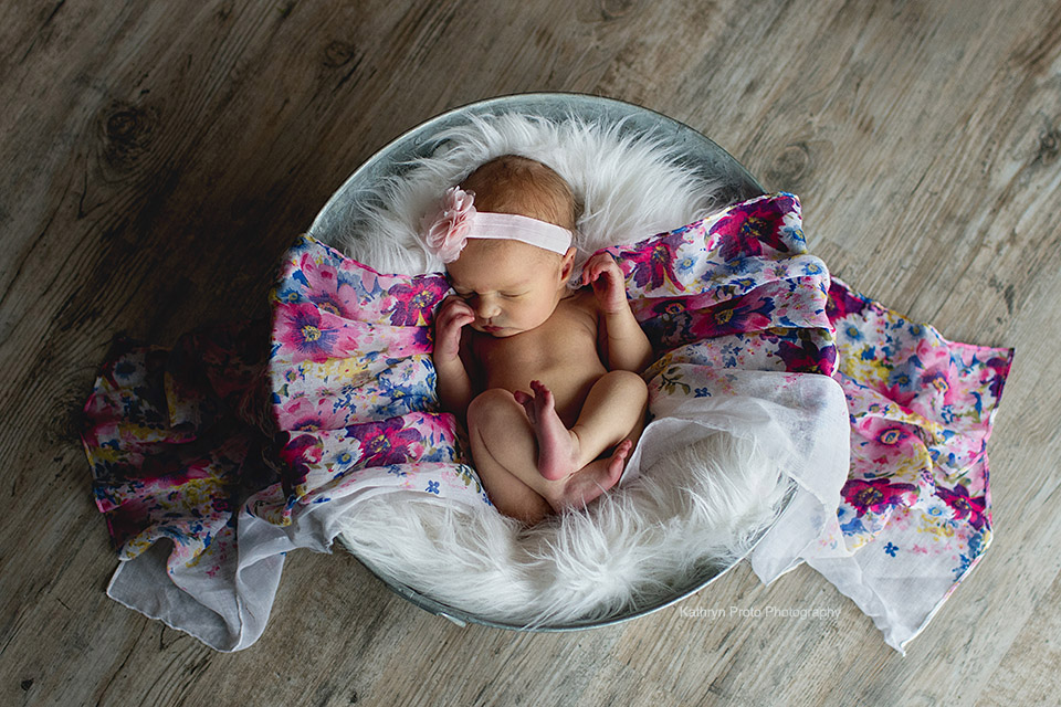 My 6 must haves for newborn portraits kathrynprotophotographynewbornphotography kathrynprotophotographynewbornphotography