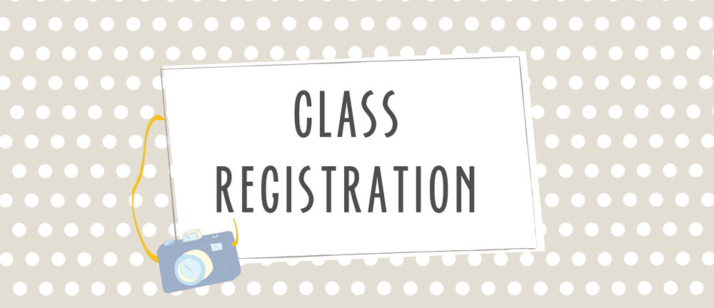 class registration3.jpg