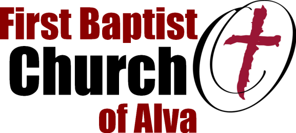 First Baptist Church of Alva