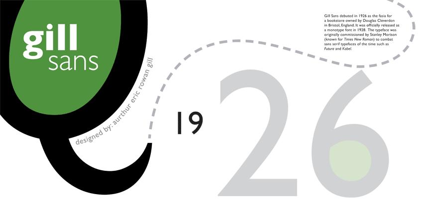 design02.png